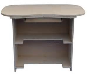 Unfinished Furniture Vanity Table Jackie Blue Home I Ve Been Searching For You For So