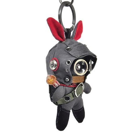 rag doll bunny rag doll bunny keychain apollobox