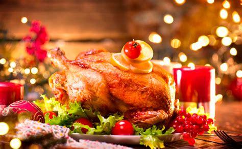 alimenti per non ingrassare cosa mangiare in inverno per non ingrassare non
