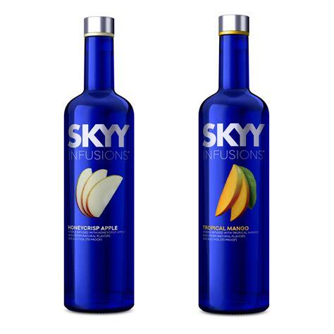 vodka soda sky vodka drink recipes