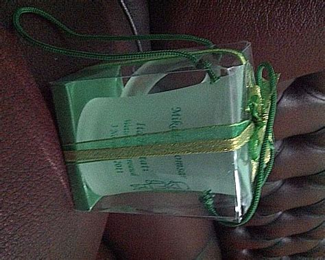 Harga Gelas Dove Souvenir souvenir gelas dove tangkai souvenir pernikahan