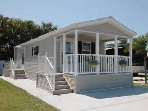 2 Bedroom Apartments Tampa sun rv resorts gt our rental properties