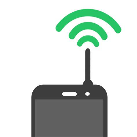 portable wifi router apk mobile wifi router 5 0 apk file for android softstribe apps