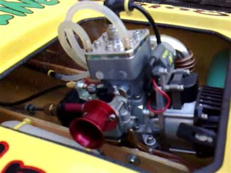 rc boats engines quickdraw 35 cc youtube - Rc Boats Engines Quickdraw 35cc