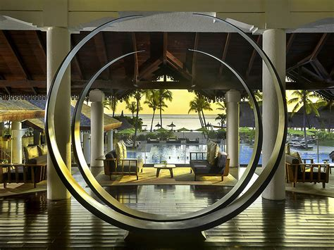 Floor Plans For Kids luxury hotel flic en flac sofitel mauritius l imp 233 rial