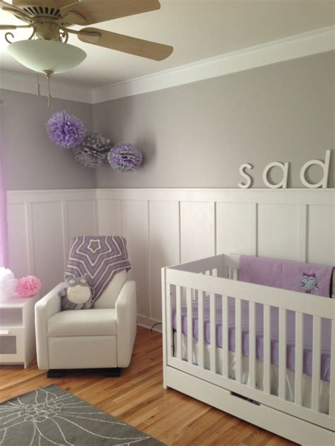 light gray nursery paint colors s lavender and gray bedroom paint light