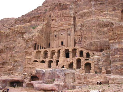 Imagenes Jordania | jord 226 nia papel de parede no baixaki