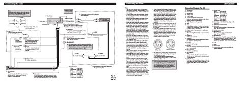 pioneer deh 2800mp wiring diagram 33 wiring diagram