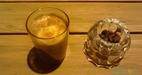 Nox Coffee Jogja menikmati secangkir kopi mantap berbalut suasana di nox coffee jogja