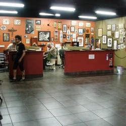 tattoo shops in las cruces black rat 1770 s telshor las cruces nm