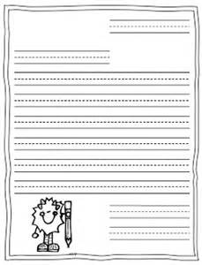 blank letter template letter writing blank letter template the of language