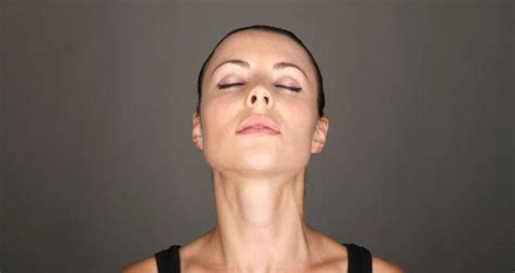 tutorial yoga facial face yoga tutorials to keep wrinkles away thehealthsite com