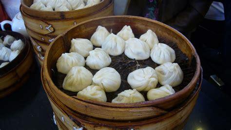 history  xiao long bao shanghais signature dish