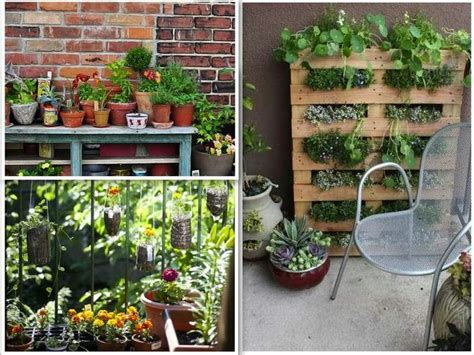 Diy Garden Decor Ideas 71 Best Images About Landscape N Gardening On Pinterest Gardens Pathways And Tropical