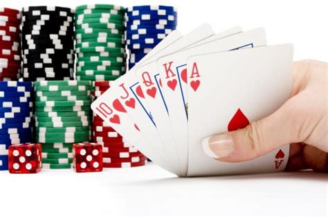 Nice Churches That Can Help With Rent #9: Poker-tournament-fundraiser.jpg