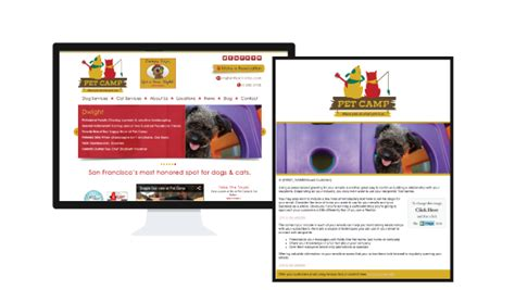 branded email templates email marketing just like that verticalresponse