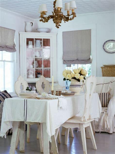 bettdecke groã wohnzimmer renovierungsideen