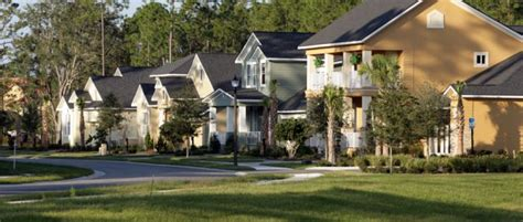 chelsea appartments chelsea place in ormond beach florida an active adult