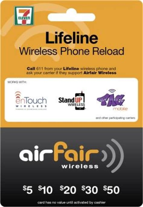 lifeline a parentã s guide to coping with a childã s serious or threatening issue books use airfair lifeline reload cards to buy services