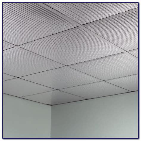 Business Ceiling Tiles Commercial Kitchen Ceiling Tiles Uk Tiles Home Design