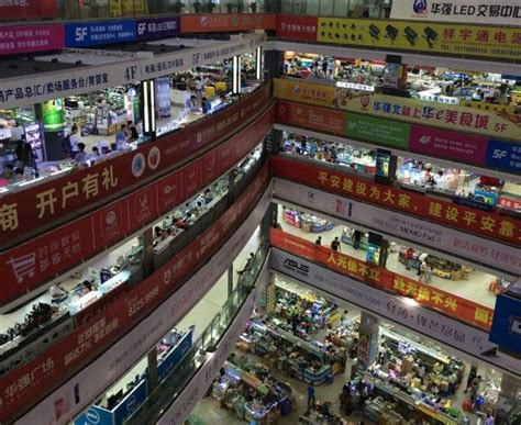 books wholesale market shenzhen china top tips before shenzhen sourcing agent source electronics electronics