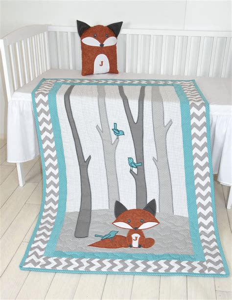 baby crib quilt crib quilts to make baby crib design inspiration