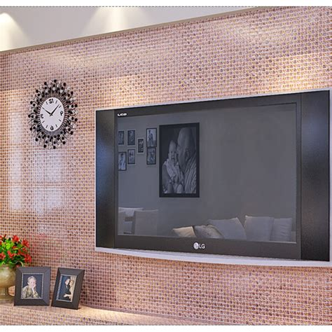 bedroom wall tiles chion plated glass mosaic tile kitchen bedroom bathroom