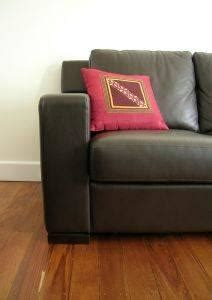 Tapiceria Taller De Reparaciones Muebles La Reina Change Color Of Leather Sofa