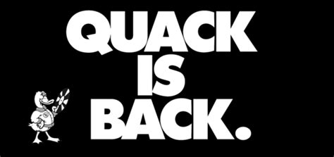 barbra streisand edm song duck sauce will be making a return