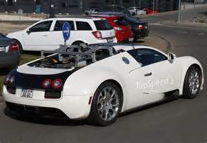 Of Bugatti Veyron Top Speed 2018 Bugatti Chiron Picture 548734 Car Review Top Speed
