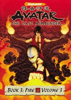 Y The Last Book Four book 3 volume 3 avatar wiki fandom powered by wikia