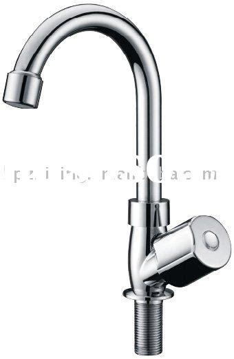 maintain the plastic kitchen sinks kitchen sink plastic kitchen sink plastic manufacturers