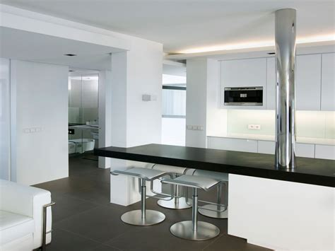 kitchen beautiful modern kitchen planning tool free modern kitchen kitchen beautiful contemporary kitchen
