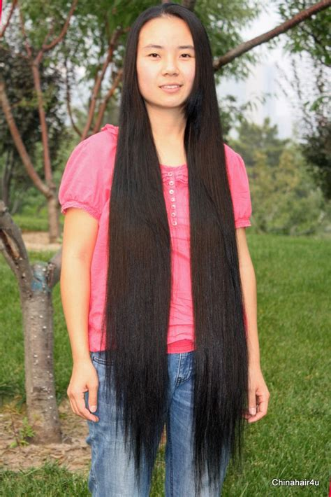 girl long headshave girl long headshave newhairstylesformen2014 com