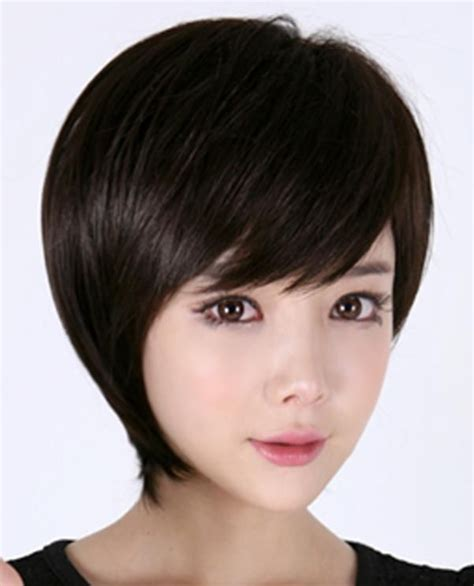 hairstyles for short hair toddlers preschool girl haircuts latest short haircut for girls