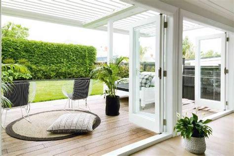 home design store parnell artist s touch transforms auckland villa stuff co nz