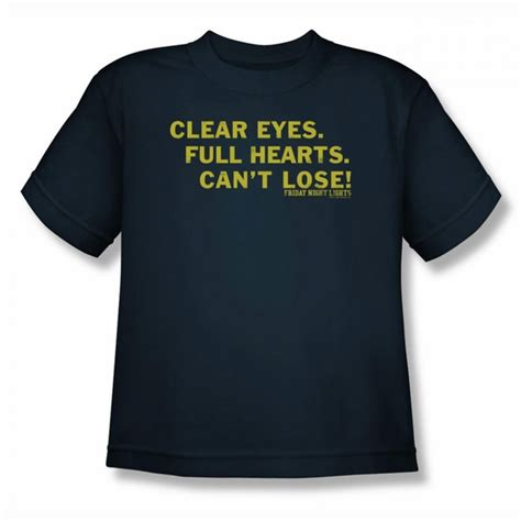 friday lights shirt friday lights shirt clear navy t shirt