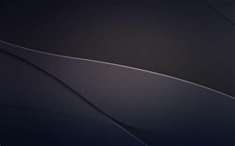 wallpaper for macbook pro retina 13 macbook pro with retina wallpaper wallpapersafari