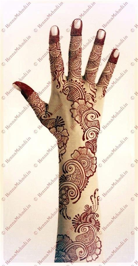tattoo paper dubai 1000 ideas about arabic mehndi designs on pinterest