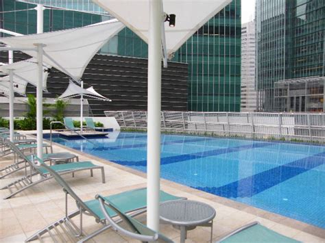 the sail marina bay condominium district 1 for rent the sail marina bay district 01