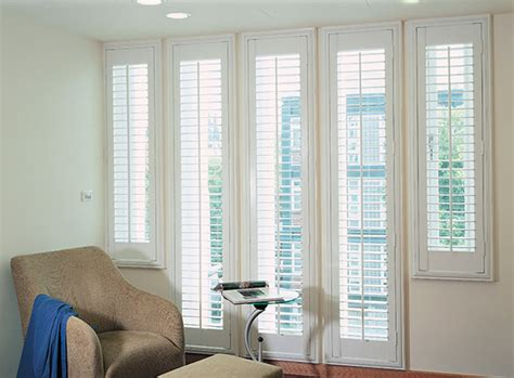 Where To Buy Blinds Apartment Balcony Blinds Bali C Ae Wood Images Faux