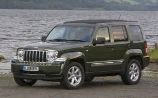 09 Jeep Liberty Jeep Liberty Related Images Start 50 Weili Automotive