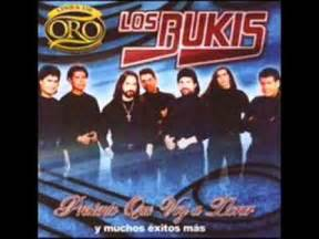 Los bukis mega mix 2013 youtube