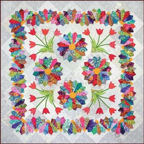 quilt pattern dresden plate free 72 best dresden plate images on pinterest quilt patterns