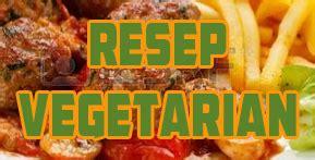 resep sehat alami aneka resep makanan arab