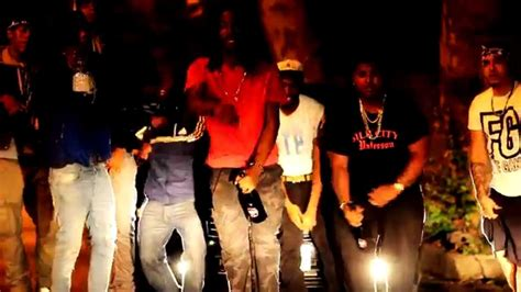 the gaming and looks glo rida neek stackz x butter x a1tp game glo youtube
