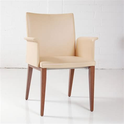 Brunner Chairs Uk by Brunner Milanosoft Meeting Chair Leather Chair