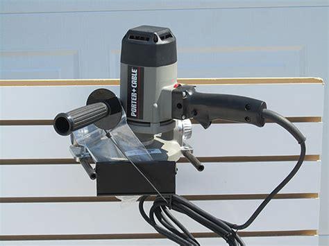 Sanders Plumbing Supply by Sander Power Paint Remover Sanders Rental Equipment