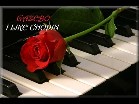 gazebo i like chopin cl 193 ssicos inesquec 205 veis gazebo i like chopin