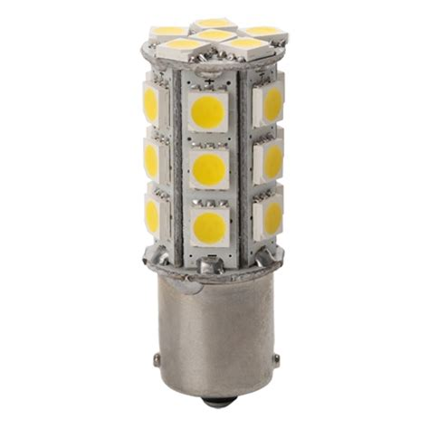 Ikea Led Hack For Affordable 12v Rv Lighting Livin Lightly Led Rv Light Bulbs